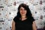 Sosyal medya operasyonları: Gazeteci Beritan Canözer'in evine baskın