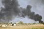 Fırat'ın doğusuna operasyonda 4. gün: Suruç'ta 1 sivil daha hayatını kaybetti