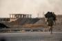 Fırat'ın doğusuna operasyonda 5. gün: Resulayn'da çatışmalar sürüyor