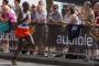 Eliud Kipchoge'dan tarihi başarı: Maratonu iki saatin altında koşan ilk insan oldu