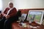 Gazete dağıtımcısı Kadri Bağdu'nun failleri 5 yıldır bulunamadı