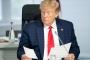 Trump: Türkiye, Suriye ve Ortadoğu'ya dair iyi haberler var gibi görünüyor