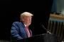 Trump'tan İran'a bir tehdit daha: Saldırı olursa ortantısız karşılık verilecektir