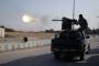 Dr. Cengiz Güneş: Anlaşma bu haliyle Suriye'deki kaosu derinleştirir