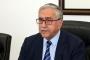 KKTC Cumhurbaşkanı Mustafa Akıncı: Barışı savunmak ne zamandan beri suç oldu?