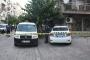 İzmir'de kadın cinayeti: Eski sevgilisini öldüren katil intihar etti