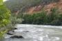 Munzur Özgür Aksın Meclisi: Karar baraj ve HES yapılamayacağını belirtiyor