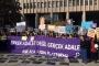 Şule Çet davası: Cinsel saldırı bulgusu olay yerinde yok ama Çet'in bedeninde var