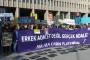 Şule Çet davası: Sanık avukatı Çet'in transkriptini dosyaya koydu