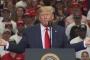 Trump'tan anlaşma değerlendirmesi: Biraz kavga etmeleri gerekiyordu, sonra ayırdım