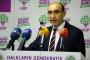 HDP'den ateşkes açıklaması: Çözüm Washington ya da Moskova'da değil