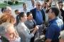 Adana'da HDP mitingine yasak: 9 gözaltı