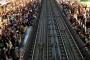 Şili'de ulaşım zammına karşı başlayan eylemler nedeniyle acil durum ilan edildi