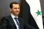 Kremlin: Esad, Soçi'deki çalışma sonuçlarına tam desteğini açıkladı