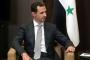 Esad: Türkiye ile askeri düzeyde görüşüyoruz