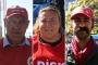 CHP'li Maltepe ve Ataşehir belediyelerinde işçi direnişleri sürüyor