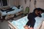 Yunanistan'ın yaralı mültecileri zorla Türkiye'ye geri gönderdiği iddia edildi