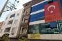 İzmir'de deprem güvenliği rezaleti: Öğrenciler 2.5 yıl çürük binada eğitim görmüş