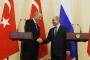 Soçi'deki Erdoğan-Putin zirvesi sonrası Suriye mutabakatı açıklandı