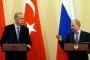 Soçi mutabakatı: Şam ile ilişkileri normalleştirme anlaşması