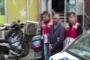 İstanbul Çekmeköy'de balkondan atladığı iddia edilen kadın hayatını kaybetti