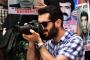 Gözaltına alınan Gazeteci Emre Orman tutuklandı