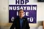 Nusaybin Belediyesi Eş Başkanı Kut tekli hücrede tutuluyor