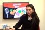 Gazeteci Hediye Levent, ABD ve Rusya ile yapılan mutabakatları değerlendirdi
