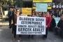 Türkiye'de son 11 yılda 2 bin 720 kadın katledildi