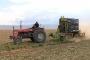 Üreticinin derdi katlanarak büyüyor: Tarım ÜFE Ocak 2020'de yüzde 10,41 arttı