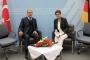 """Almanya'nın NATO'ya sunduğu """"güvenli bölge"""" önerisi karşılık bulmadı"""