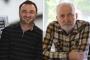 Gazeteci Hüseyin Aykol, Mehmet Sıddık Damar ve Emre İper tahliye oldu