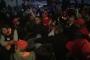 Maltepe Belediyesi işçileri: Saldırı toplusözleşmemize ve örgütlü mücadelemize