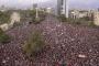 Protestoların sürdüğü Şili'de 8 bakan görevden alındı