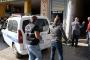 İzmir'de iş cinayeti: Asansörde sıkışan Suriyeli işçi öldü