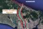 CHP'li Toprak: Kanal İstanbul için verilecek garantiler milletin sırtından ödenecek