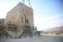 """Hasankeyf'teki Küçük Saray """"koruma"""" adı altında betona gömülüyor"""