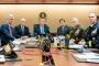 Beyaz Saray: Kongre, S-400'lerden vazgeçilmezse Türkiye'ye yaptırıma hazır