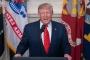 Trump'ın azil sürecini başlatan tasarı Temsilciler Meclisinde onaylandı