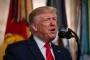 ABD Başkanı Trump: Azledilme kararı çıkarsa Senato'da yargılanmak istiyorum