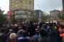 Maltepe Belediyesinde tepki büyüyor, iş bırakma eylemi yaygınlaşıyor