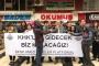 KESK Amed Şubeler Platformu: İhraçlar göreve iade edilene kadar mücadele edeceğiz