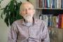 Gazeteci Hüseyin Aykol: Biz Avrupa'ya jest olarak çıkarıldık