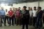Baytur firması bu kez de Mekke'de işçilerin hakkını gasbetmeye çalışıyor