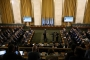 Suriye Anayasa Komitesi açılış toplantısı sona erdi