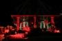 ABD'de Cadılar Bayramı partisine silahlı saldırı: 3 ölü