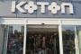 Koton'dan istifa eden işçi: Kasaya da bakıyordum yerleri de siliyordum