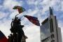 Şili'de hükümet karşıtı eylemler 27'nci gününde: Pinochet'den kalma anayasa değişecek