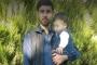 İzmir'de iş cinayeti: Üzerine mermer düşen Suriyeli işçi öldü