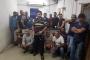 Mekke'de grevde olan inşaat işçileri: Hakkımızı alana kadar mücadeleye devam edeceğiz